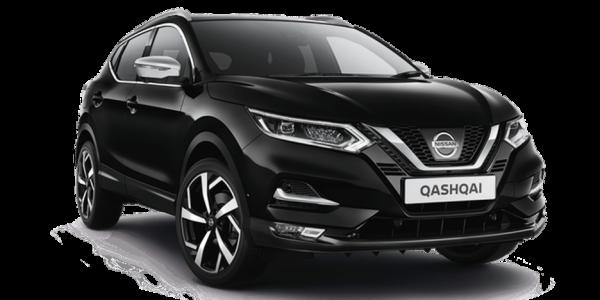 lease_car_1548925064